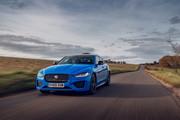 2020-Jaguar-XE-Reims-Edition-10