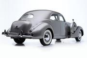 1937-Cord-810812-Custom-Beverly-8