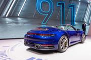 2020-Porsche-911-Carrera-4-S-Cabriolet-4