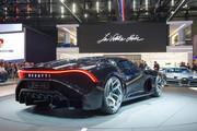 Bugatti-La-Voiture-Noire-2