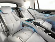 2020-Mercedes-Maybach-GLS-49