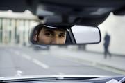 Volkswagen-OOPS-sharper-vision-windshield-4