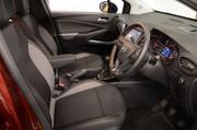 Vauxhall-Crossland-X-Ultimate-13