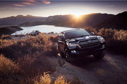 2020-Toyota-Land-Cruiser-Heritage-Edition-2