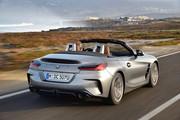 2020-BMW-Z4-8