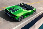 Lamborghini-Hurac-n-Evo-Spyder-13