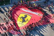 Michael-50-exhibition-at-Ferrari-Museum-3