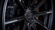 Mercedes-AMG-GT-4-Door-Coup-Brabus-800-2