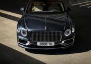 2020-Bentley-Flying-Spur-14