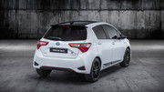 2019_Toyota_Yaris_GR_Sport_1