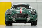 Aston-Martin-DB4-GT-Zagato-Continuation-14
