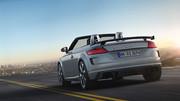 Audi-TT-RS-Coup-Audi-TT-RS-Roadster-23