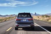 2020-BMW-X7-67
