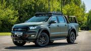 2019-Ford-Ranger-by-Ricardo-1