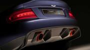 2020-Aston-Martin-Vanquish-25-by-Callum-4