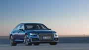 2020-Audi-S6-10