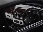 Rolls-Royce-Wraith-Eagle-VIII-9