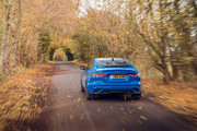 2020-Jaguar-XE-Reims-Edition-17