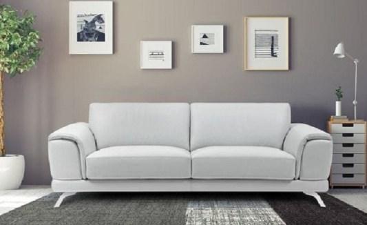 SMM-Sofa2Seater-029
