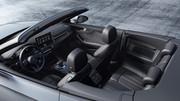 2020-Audi-A5-Audi-S5-53