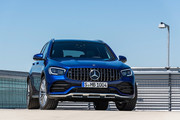 2020-Mercedes-AMG-GLC-43-4-MATIC-coupe-SUV-32