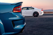 2020-Dodge-Charger-35
