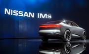 Nissan-IMs-Concept-2