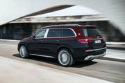 2020-Mercedes-Maybach-GLS-12