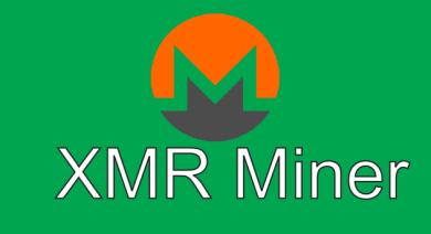 Shadow Miner Ver.2.0 Final+Tutorial