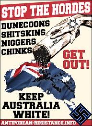 credit: Antipodean Resistance