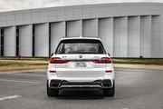 2020-BMW-X7-115