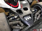Cadillac-Northstar-LMP-01-2