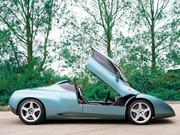 1996-Zagato-Raptor-Concept-19