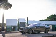 2020-BMW-7-Series-58