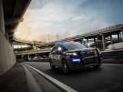 Ford-Police-Interceptor-Utility-Hybrid-3