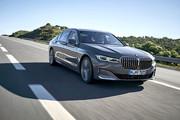 2020-BMW-7-Series-69