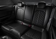 2020-Audi-A5-Audi-S5-35