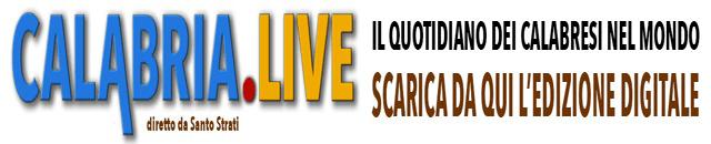 calabria-live