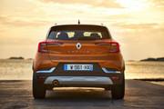 2020-Renault-Captur-33