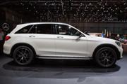 2020-Mercedes-Benz-GLC-300-4-MATIC-3