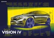 Skoda-Vision-i-V-8