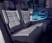 Citroen-C5-Aircross-SUV-Hybrid-27