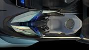Lexus-LF-30-Electrified-Concept-28