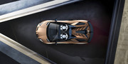 Lamborghini-Aventador-SVJ-Roadster-12