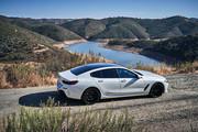 2020-BMW-8-Series-Gran-Coupe-29