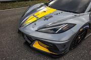 Chevrolet-Corvette-C8-R-10
