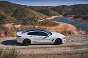 2020-BMW-8-Series-Gran-Coupe-30