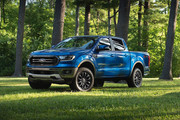 Ford-Ranger-FX2-Package-5