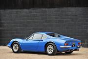 1972-Ferrari-Dino-246-GT-Coupe-13