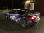 Tesla-Model-3-in-Star-Wars-wrap-12